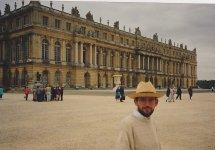 Ian Paris Sept 1990_0003 - Edited.jpg