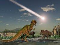 pp-dinosaurs-asterdoid-rf-istock.jpg
