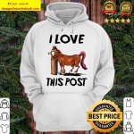 Funny-Horse-I-Love-This-Post-Hoodie.jpg