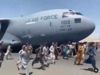 Kabul-Airport.jpg
